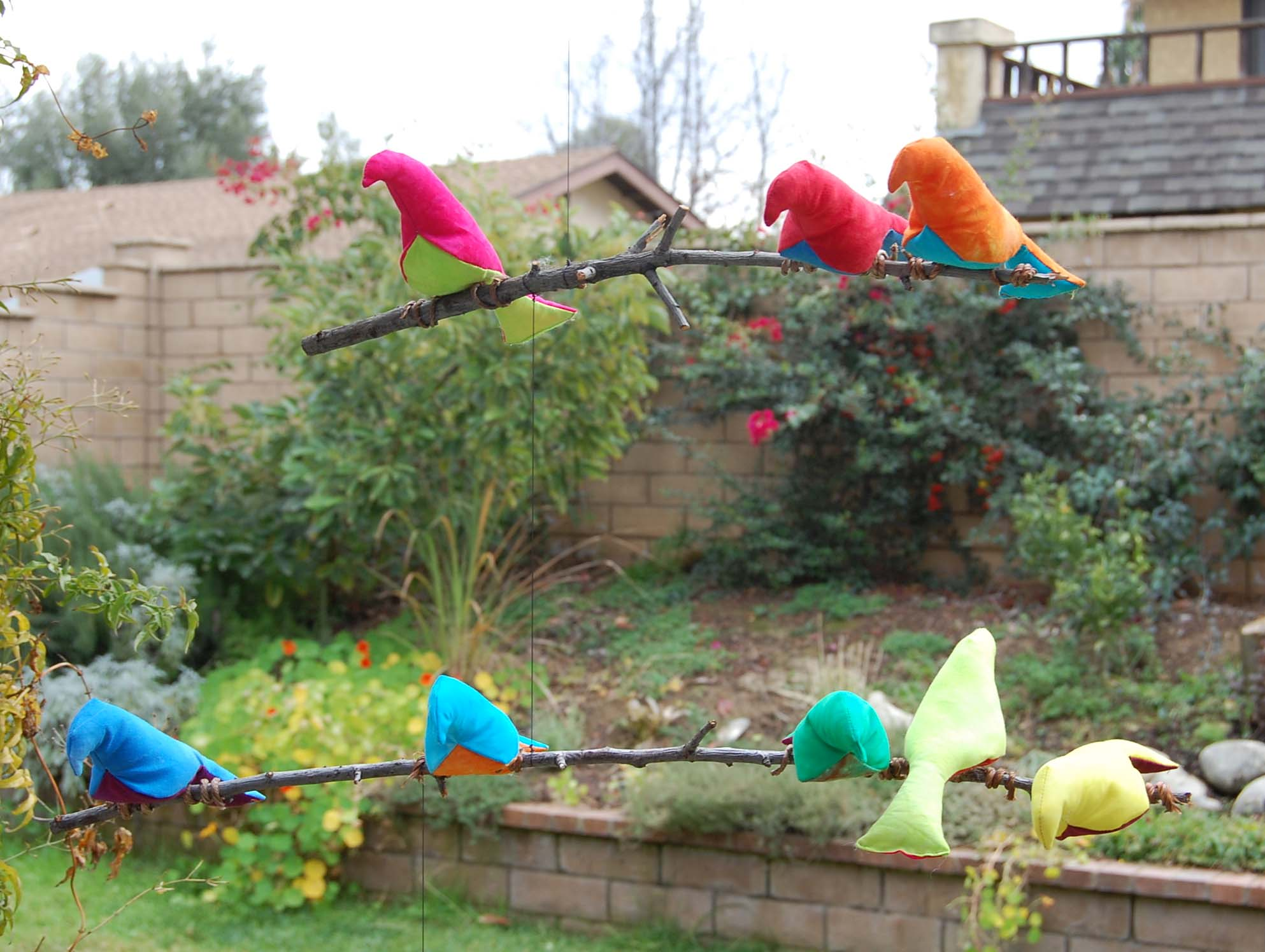 bird-mobile-for-max-3