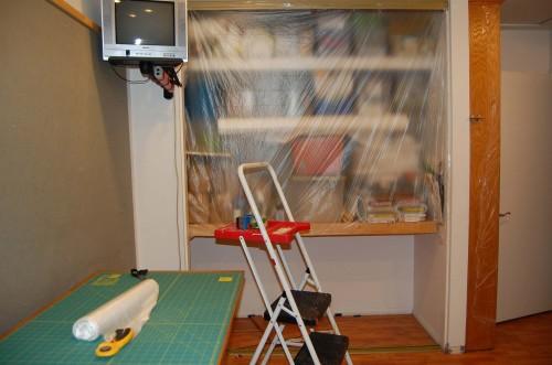 studio-002400