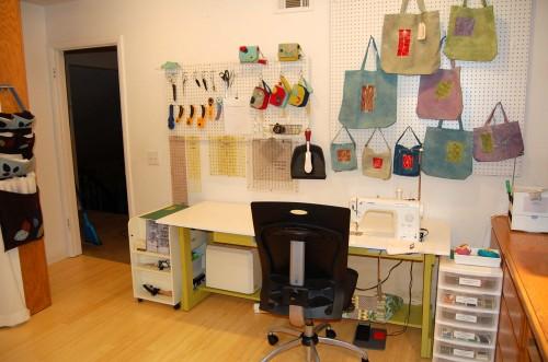 studio-dec-08-010400