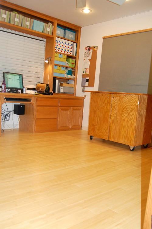 studio-floor-003400