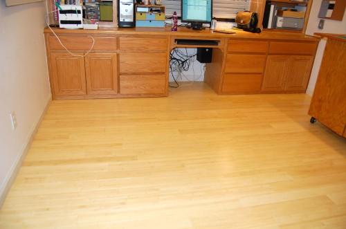 studio-floor-005400