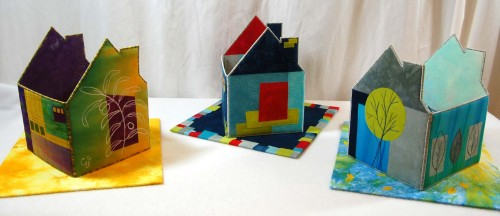 all-3-homes-4