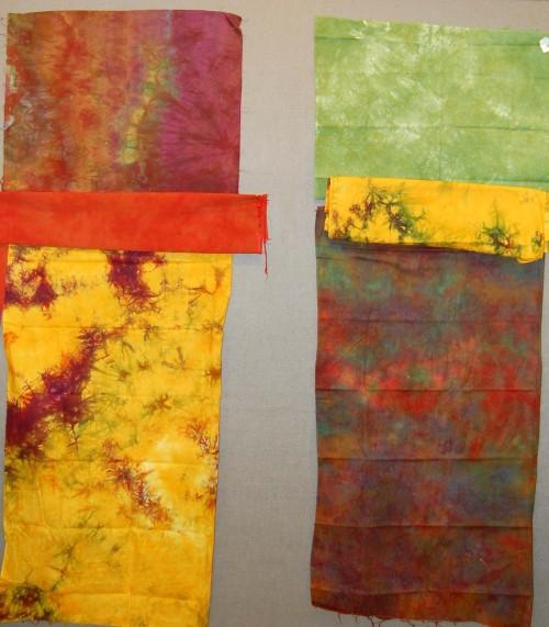 color-field-003