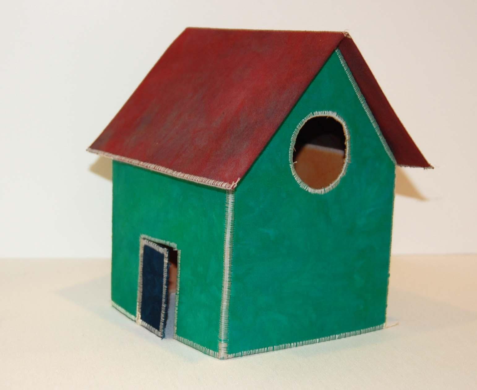 play-house2