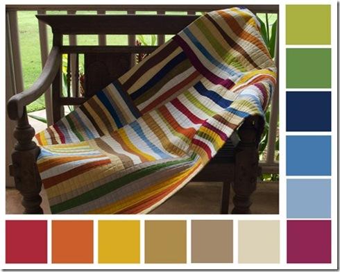 colors copy_thumb[1]