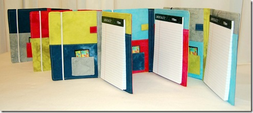 notelets 021