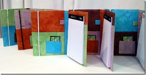 notelets 033