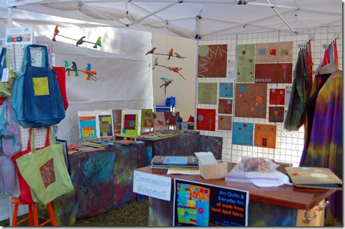 Art in the Park S 09 007