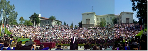 Commencement combined copy