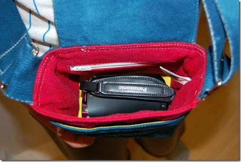 Camera Bag_0004 copy