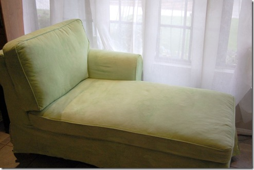 Chaise_0018 copy