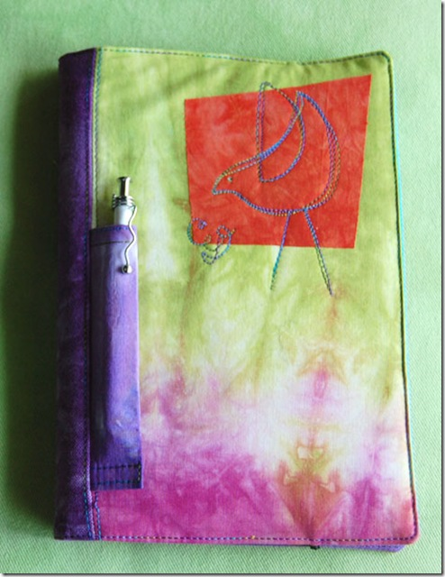 Eco Agenda 01 copy