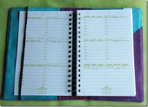 Eco Agenda 02 copy