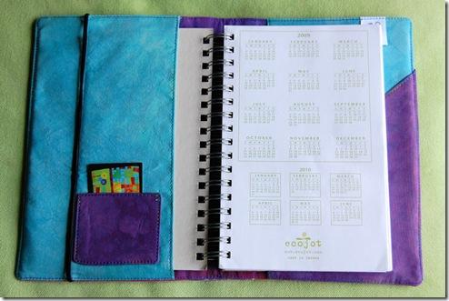 Eco Agenda 04 copy