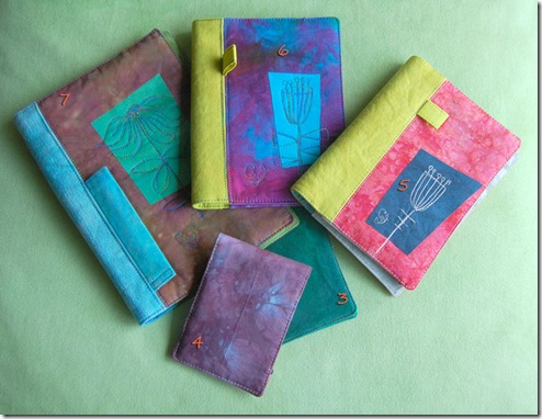 Eco covers_0025 copy