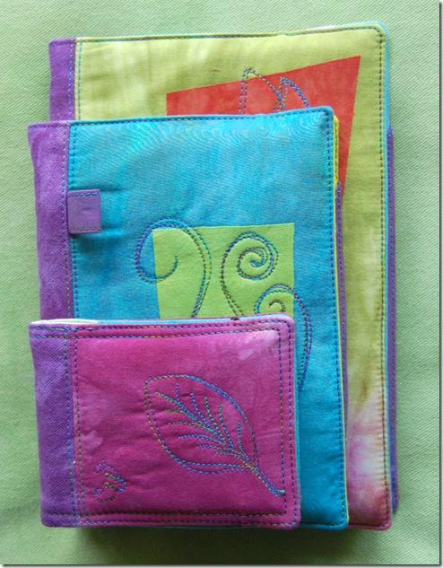 Eco covers_0036 copy