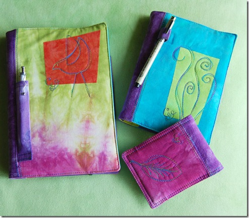 Eco Covers Group 02 copy