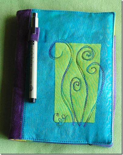 Eco Doodle 01 copy