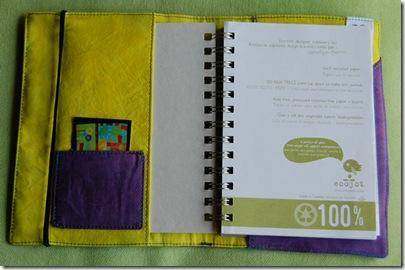 Eco Doodle 03 copy