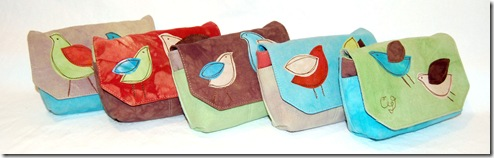 Clutch-Warm-Colors_0011