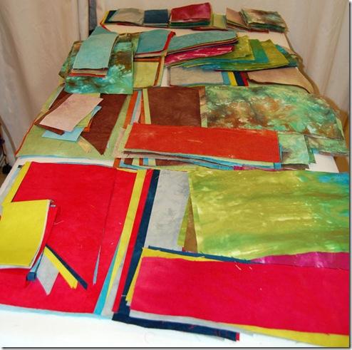 Lots of Pieces 2 copy