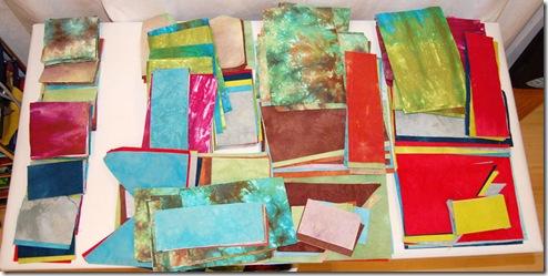 Lots of Pieces 3 copy