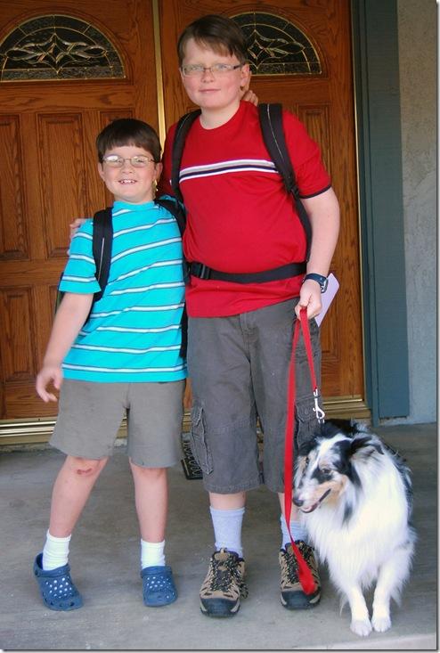 1st-day-of-school-09-11