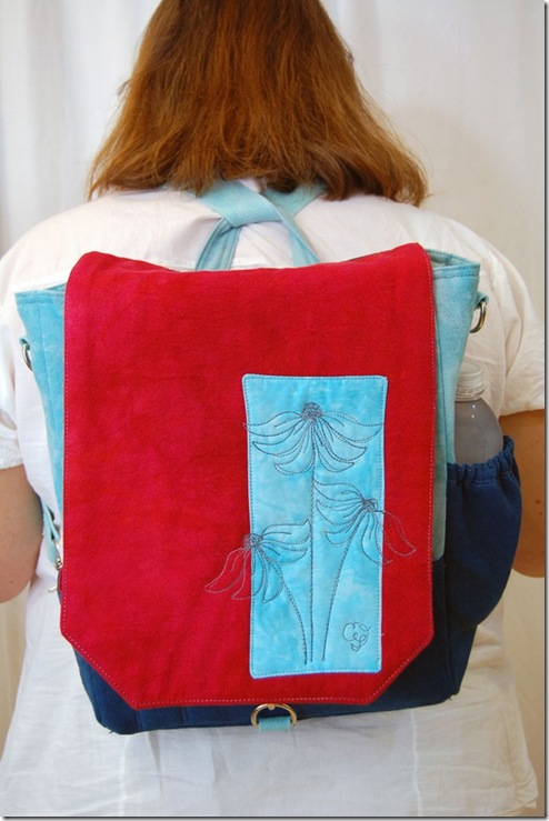 Laptop-Backpack05