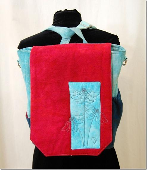 Laptop-Backpack06