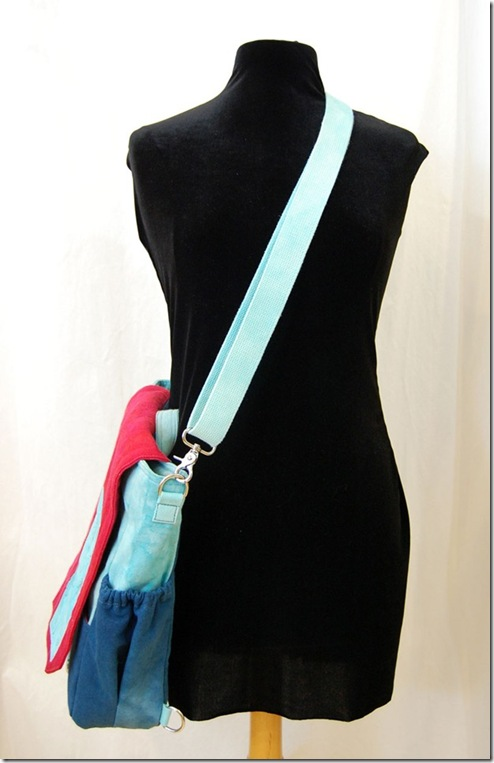 Laptop-Backpack09