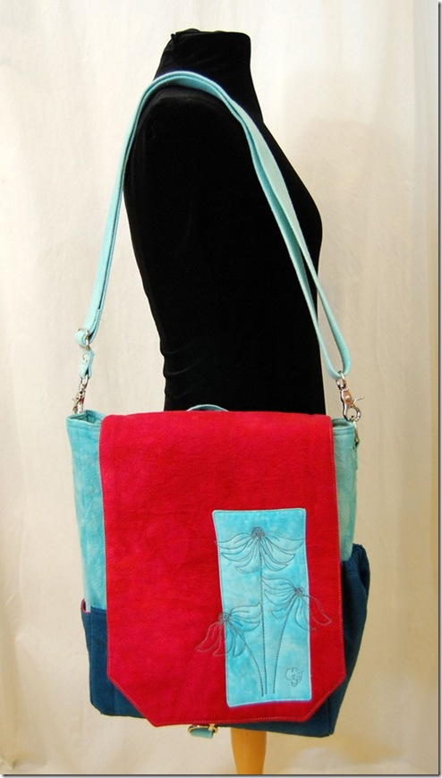 Laptop-Backpack12