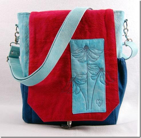 Laptop-Backpack18