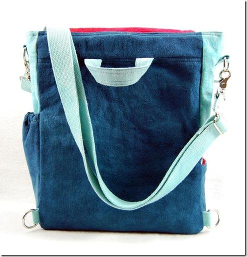 Laptop-Backpack19