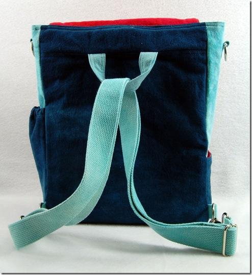 Laptop-Backpack22