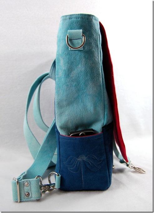 Laptop-Backpack24