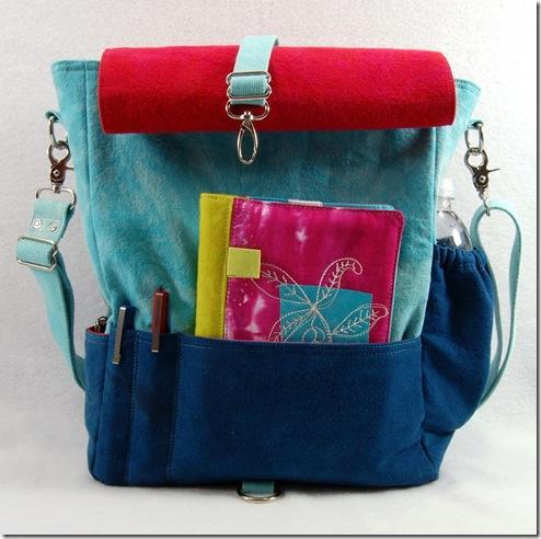 Laptop-Backpack33