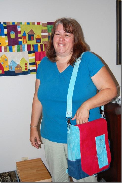 Liz-&-bag