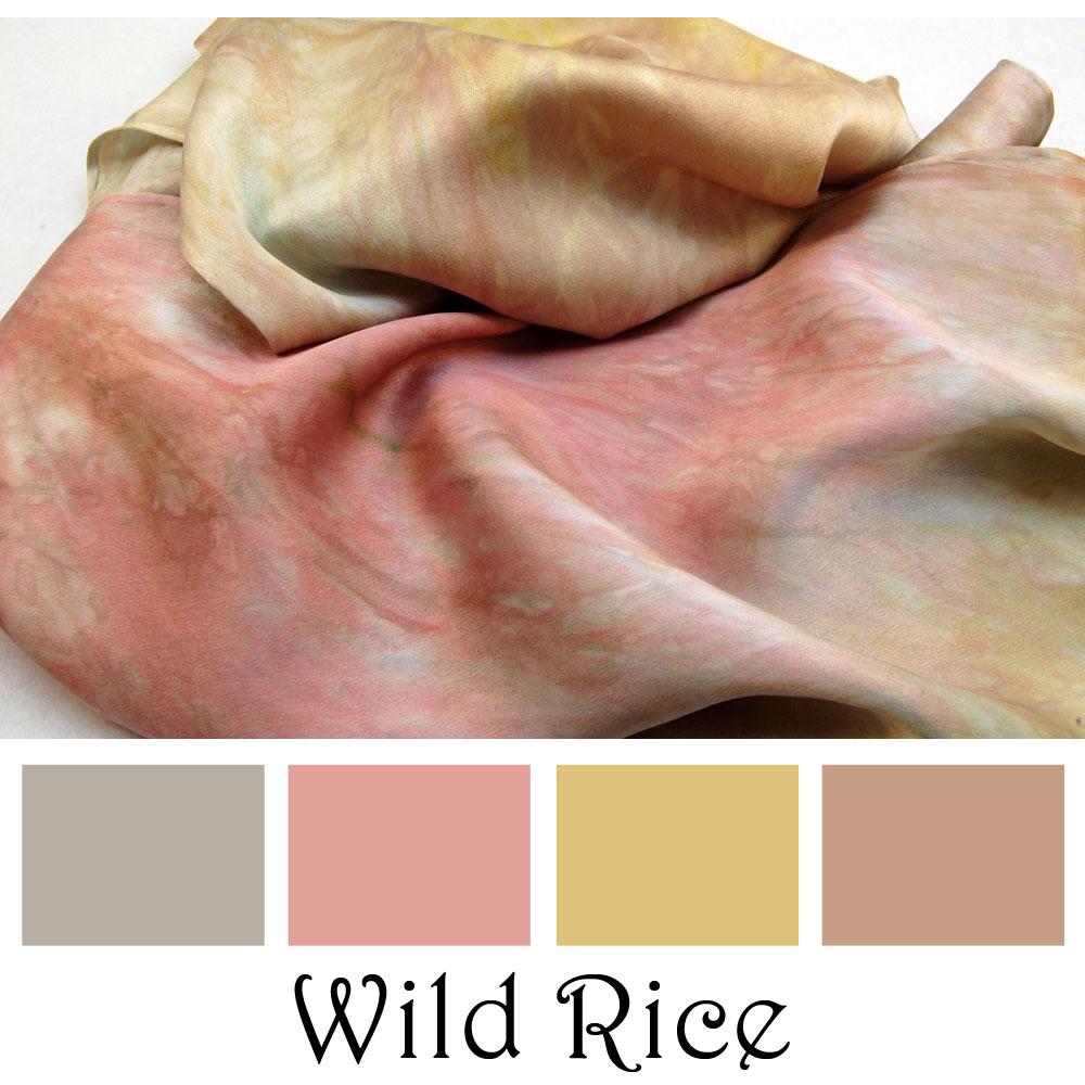 Wild-Rice-Pallette