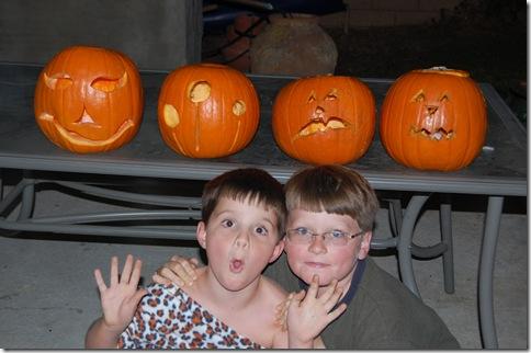 Halloween 08 (4)