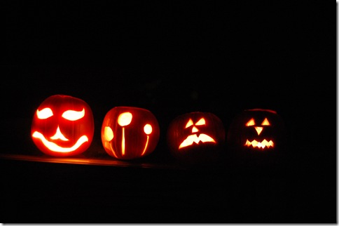 Halloween 08 (5)
