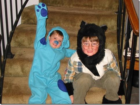 Halloween 2004 043